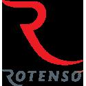 Rotenso
