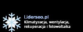 Liderseo.pl - klimatyzatory, panele fotowoltaiczne, wentylatory